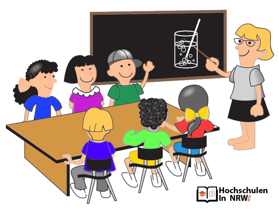 4 Tipps zur Bereitstellung von Mehr Engagierten Klassen ab Heute