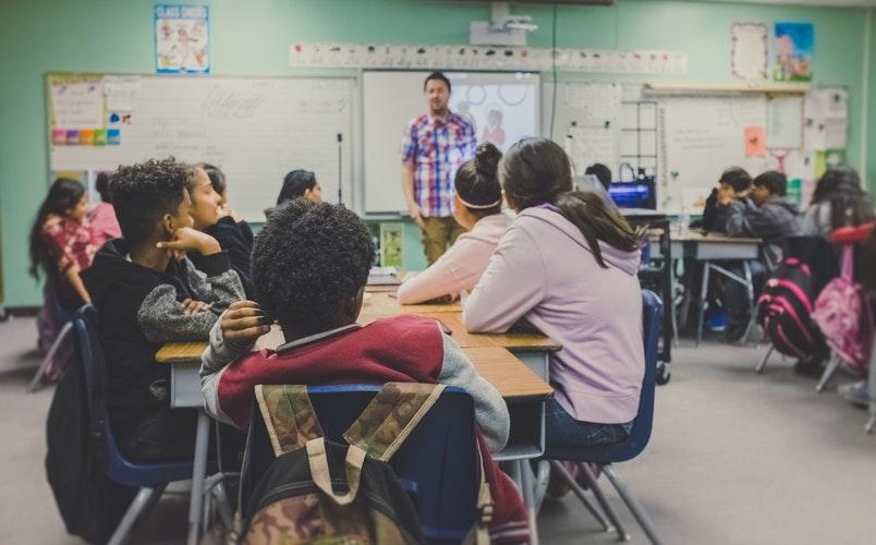 ClassSession - 3 Bewährte Unterrichtsstile - Welcher ist Ihrer?