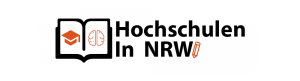 Hochschulen Logo 1 300x81 - 5 Wesentliche Vorteile der Deutschen Bildung