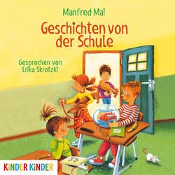 Manfred-Mai